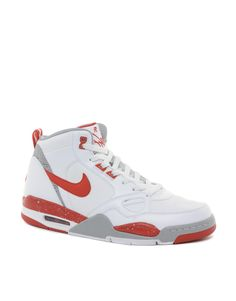 new product e6976 bcfb3 Nike Flight 13 Mid Trainers Shoes Men, Asos Online Shopping, Latest  Fashion Clothes