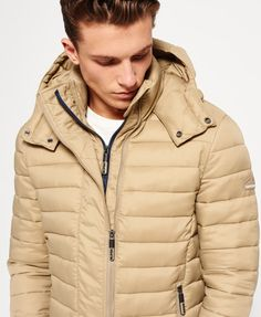 19a3625d Superdry, Jean Shorts, Joggers, Hooded Jacket, Fuji, Polo Shirt, Hoods