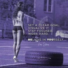 #Fitness #Motivation #Inspiration #Workout #Quote #Gym