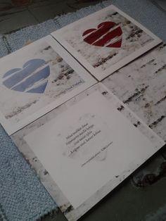 Yleiskatsaus Kikka Laitinen - SUOMALAISIA RAKKAUSTARINOITA -SOUNDCARD® tuoteperheestämme. :) Cover, Books, Libros, Book, Book Illustrations, Libri