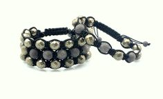 #handmade #jewelry #sterlingsilver #bracelet #sexy #cool #handmadejewelry #littleblackdress #losangeles #mtv #abdc