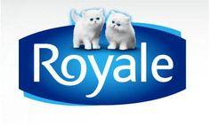 Un coupon rabais de 3$ avec Royale - Quebec echantillons gratuits