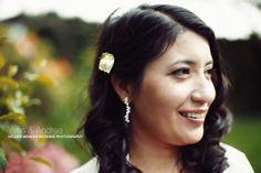 hmfotografia@hotmail.com https://www.facebook.com/heldermendesweddingphotography?ref=hl