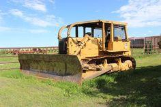 Earth Moving Equipment, Caterpillar Equipment, Heavy Equipment, Military Vehicles, Tractors, Public, Construction, Iron, Trucks