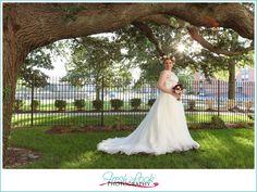 bridal portraits at sunset, Chrysler Museum Bridal Portraits, Fresh Look Photography, bride, Chrysler Museum, bridal portraits, merlot, wedding bouquet, getting married, soft and romantic, feminine wedding, wedding dress, floral crown, sun burst