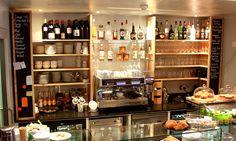 Image detail for -cafe design ideas bistro design ideas deli design ideas internet cafe ...