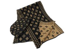 louis vuitton scarves men - Google Search