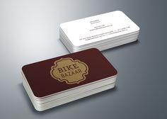 If you are looking for Cheap Business Cards in Perth, then BPS Design and Digital Print is the right place for you where you can get the wide range and variety in it, for more information you can visit our website.