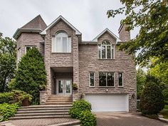 Sothebys International Realty Canada Real Estate