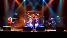 Thin Lizzy - Lynott's Last Stand/Final Tour 1983 (Full Concert)