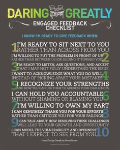 roosevelt daring greatly | Brene Brown: 'The Power of Being Vulnerable' (Updated) | NHNE ...
