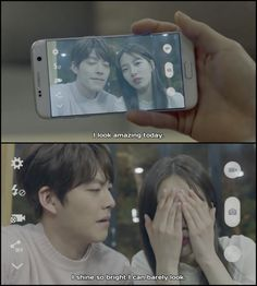 asian, uncontrollably fond, and caps image