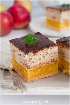 Rafaello na krakersach - I Love Bake Vegan Junk Food, Vegan Sushi, Vegan Baby, Vegan Pancakes, Vegan Smoothies, Cooking Recipes, Healthy Recipes, Vegan Kitchen, Asian Cooking