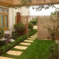 """Képtalálat a következőre: """"privacy in garden"""""""