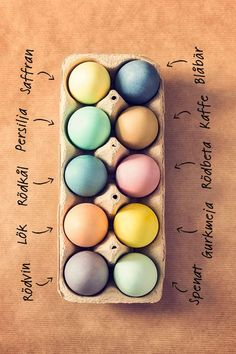 Here are 30 great Easter egg decoration ideas! We have all the best techniques for you for Easter egg painting and decorating! Easter Egg Designs, Easter Ideas, Cute Egg, Egg Dye, Sharpie Pens, Easter Traditions, Diy Décoration, Egg Decorating, Easter Crafts