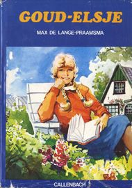 Nostalgia 70s, Famous Books, Those Were The Days, Roman, Retro, The Past, Childhood, Memories, Netherlands