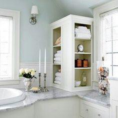 Small Bathroom Storage | Small bathroom storage