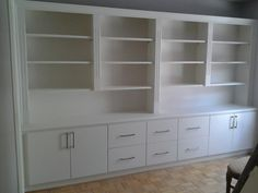 Media Centers | Entertainment Centers | Classy Closets | Media Centers |  Pinterest | Classy, Medium And Media Center