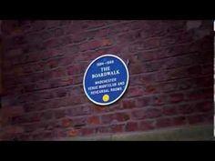Manchester Poem - YouTube
