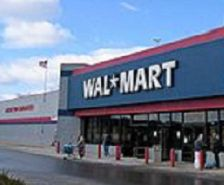 "#military #veterans Walmart's ""Grandstand Move"": Let's Do the Math (about hiring veterans) - Post Jobs and Become a Sponsor at www.HireAVeteran.com"
