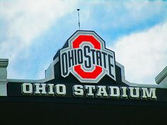 August 31st, 2019 Ohio State University, Ohio State Buckeyes, Ohio Stadium, Florida, The Florida