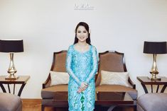 Now we're talking some glamour Javanese wedding. we're so excited get to share the photos of Chacha and Dico's wedding. This fabolous c. Javanese Wedding, Wedding Ceremony, Glamour, Formal Dresses, Fashion, Dresses For Formal, Moda, Formal Gowns, Fashion Styles