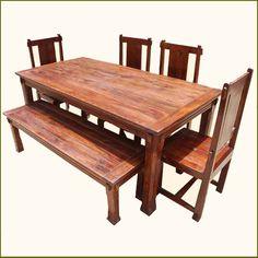 6 Piece Laurelhurst Dining Set | Nebraska Furniture Mart | For The Home |  Pinterest | Nebraska Furniture Mart