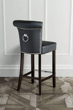 ascot bar stool charcoal fabric pinterest bar stool stools and bar