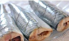 Două rețete nemaipomenite de macrou umplut - vei încerca cel mai bun pește la cuptor! - Bucatarul Good Food, Yummy Food, Romanian Food, Fish Recipes, Sandwiches, Food And Drink, Tasty, Cooking, Festive