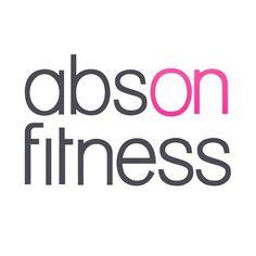 Eat  Train  Love http://ift.tt/22dsLq9 . . . #Eat #Train #Love #autumn #absonfitness #abson #absonmethod #abs #weightloss #toning #fitness #body #fit #fitspo #personaltrainer #pt #groupfitness #getfit #active #workout #exercise #community #motivation #inspiration #health #fitnessjourney #goals #nutrition #trx
