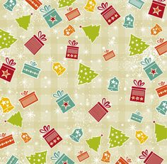 Christmas Background Image Vector   Free Vector Graphics   All Free Web Resources for Designer - Web Design Hot!