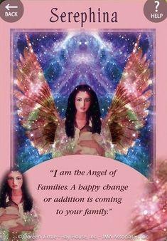 Doreen Virtue, Calling All Angels, Spiritual Tattoo, Angel Readings, Free Angel, Angel Guidance, Spiritual Guidance, Angel Prayers, Novena Prayers