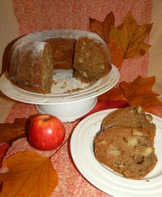 Czech Recipes, Pudding, Cupcakes, Treats, Czech Food, Breakfast, Sweet, Christmas, Author