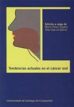 Acceso Usal. Tendencias actuales en el cáncer oral Oral Cancer, Universe, Trends