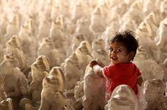 India © Govindu Nagaraju