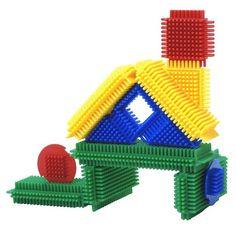 Noppers Teacher Wish List, Chicka Chicka Boom Boom, Kindergarten, Lego Blocks, Good Old Times, Indoor Play, Beginning Of School, Reggio Emilia, Lego Duplo