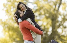 7 Things You Should Say To Your Partner Every Day
