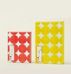 Packaging for herring roe Baking Packaging, Brand Packaging, Box Design, Design Art, Paper Bag Design, Japanese Packaging, Principles Of Design, Japanese Graphic Design, Packaging Design Inspiration
