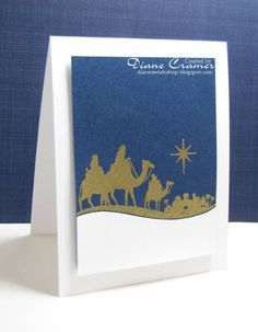 Christmas 2012 by fionna51 - Cards and Paper Crafts at Splitcoaststampers