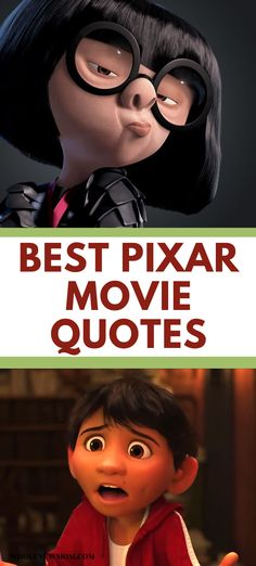 10 Best Pixar Quotes from the Pixar Movies. Just keep swimming! Up Movie Quotes, Pixar Quotes, Disney Movie Quotes, Disney Princess Movies, Disney Pixar Movies, Disney Cartoons, Disney Quotes To Live By, Best Disney Quotes, Brave Movie