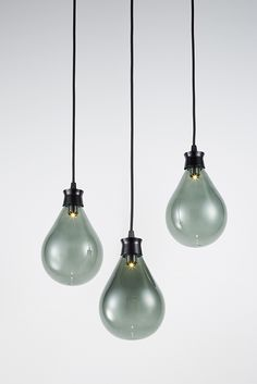 Cintola Pendant | Contemporary Lighting Products & Flute Pendant Ceiling Light | Contemporary Lighting Products ...