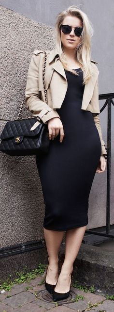 Love handbags Chanel