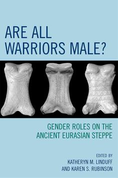 gender roles essays