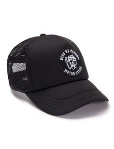 Deus Ex Machina, Demin Jacket, Jacket Style, Caps Hats, Street Wear, Baseball Hats, Logos, My Style, Closet
