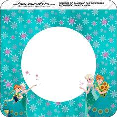 Bandeirinha-Varalzinho-Quadrada-Frozen-Fever-Cute-.jpg 922×919 pixels