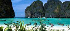 http://www.expedia.com.au/islands-and-beaches-travel.aspx