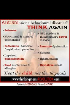Autism.. It is real and it is my life. Shut your slutty over used mouth about my son. My kid isn't a brat with a excuse your daughter is a  child that is suffering because her mother is a crack head and you are a attention whore that uses her. Back off on your mouthing .. This is one I will go bat crap crazy on.