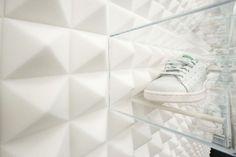 Adidas Stan Smith Shoebox Store