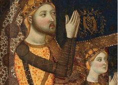 Spain History, Medieval Art, Social Science, Mona Lisa, Memes, Artwork, Animals, Casa Real, Noblesse