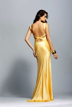 Kate Hudson prom dresses